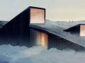 architekt-fantastic-horway-959x3491