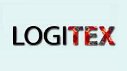 Logitex250