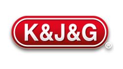 kjg logo
