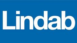 lindab250