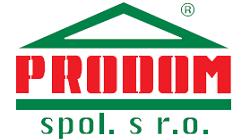 logo-prodom