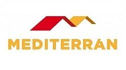 mediterra250