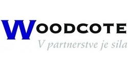 woodcote250